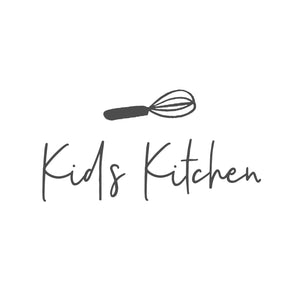 Kids Kitchen Australia