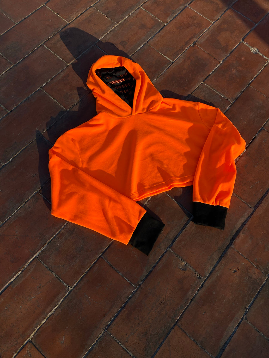 SB CONJUNTO PURE ORANGE DISTRICT