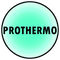 Prothermo