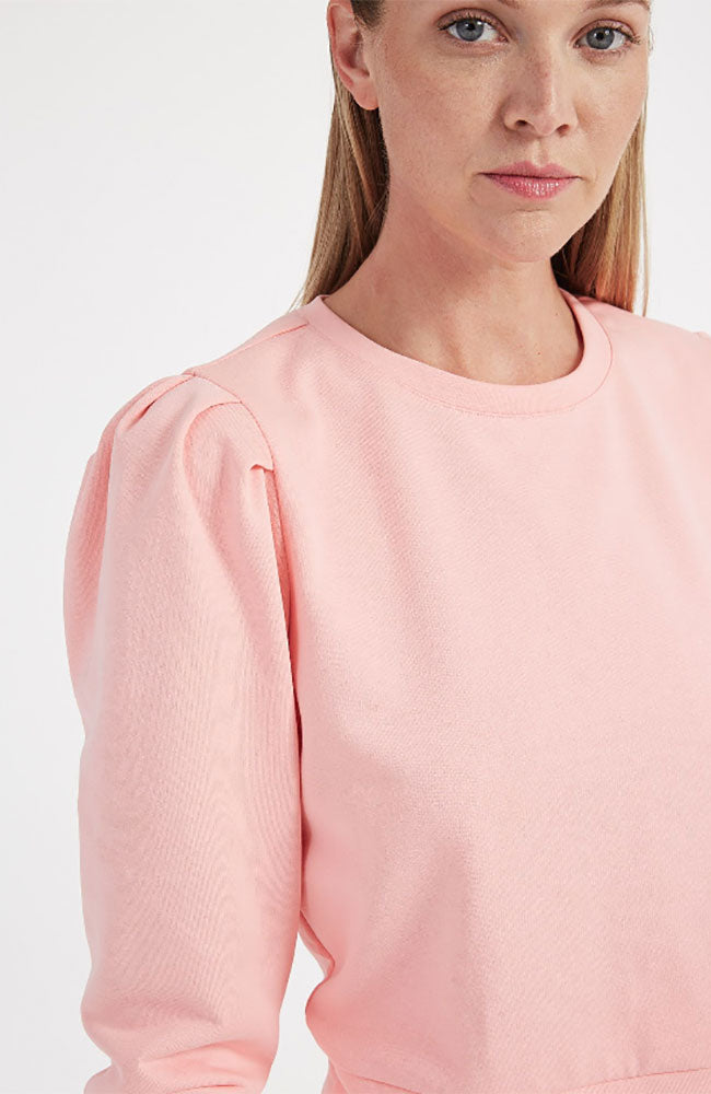 Marianne French Terry Sweatshirt