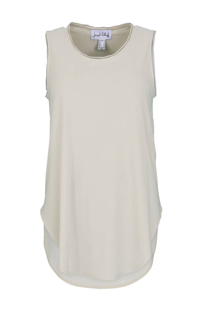 High Vent Camisole