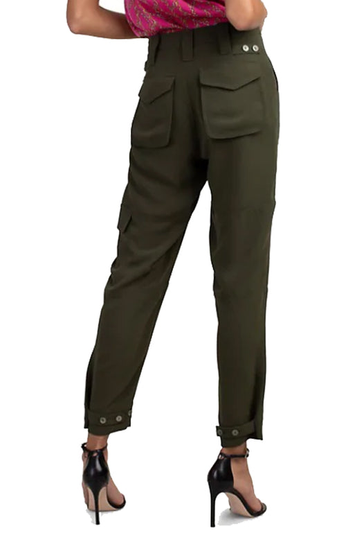Barrier Islands Pant