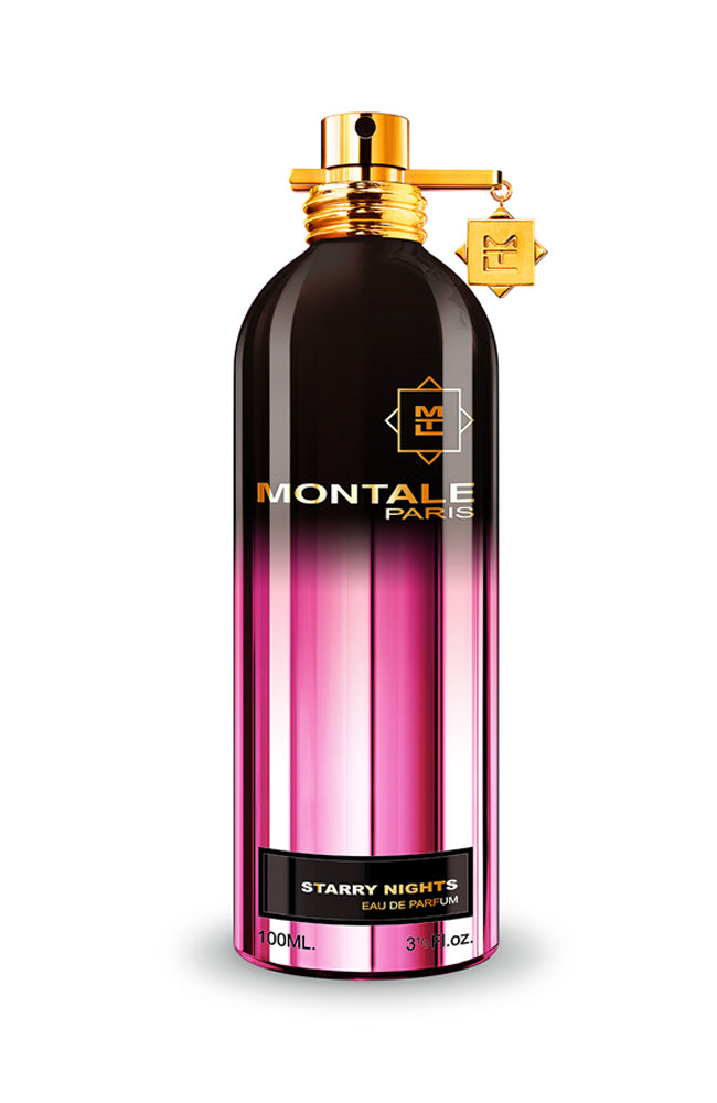 Montale Starry Night Eau De Parfum 100ml