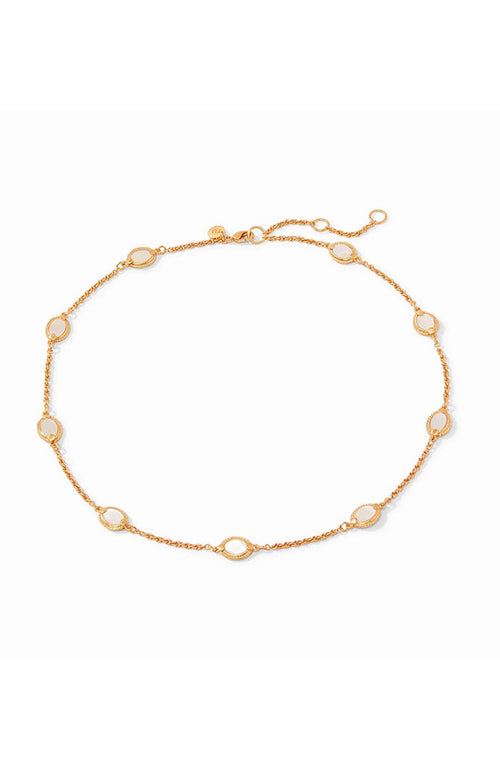Calypso Demi Delicate Necklace