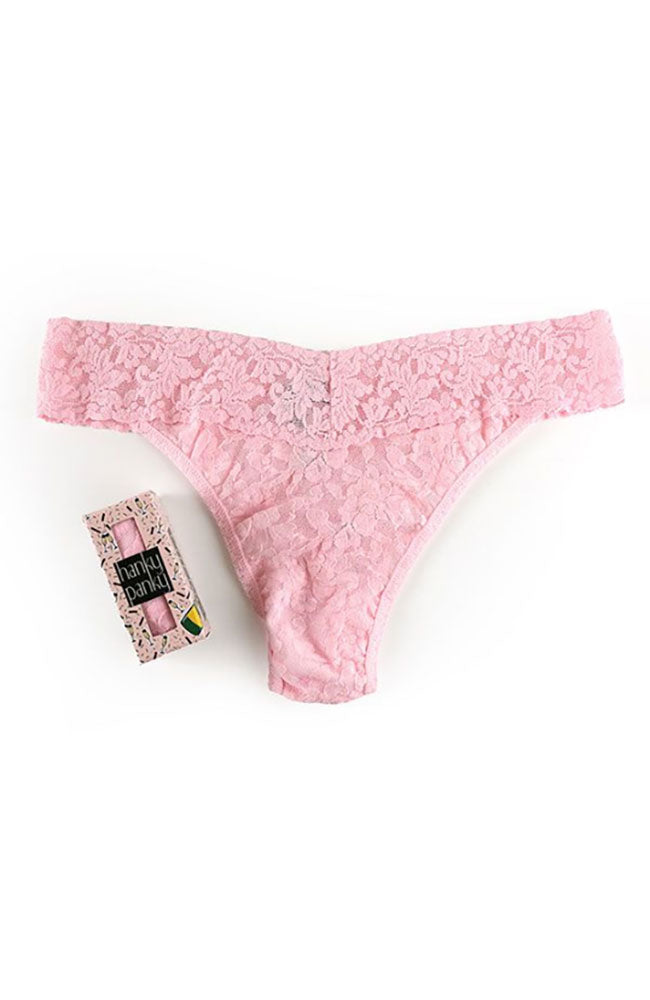 Occasions Orginal Thong