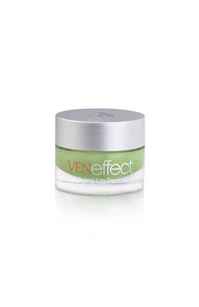 VENeffect Anti Aging Lip Treatment