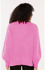Antonella V-Neck Sweater