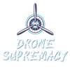 Drone Supremacy