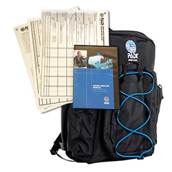 PADI Pro | IDC Staff Instructor - Crewpak (Digital)