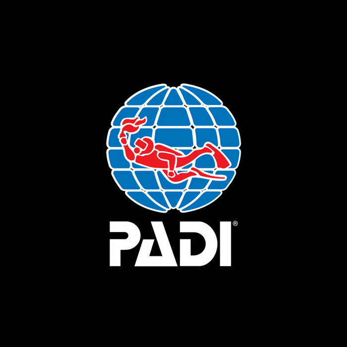 PADI Pro | IDC Staff Instructor