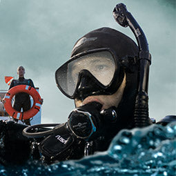 Rescue Diver (elearning)