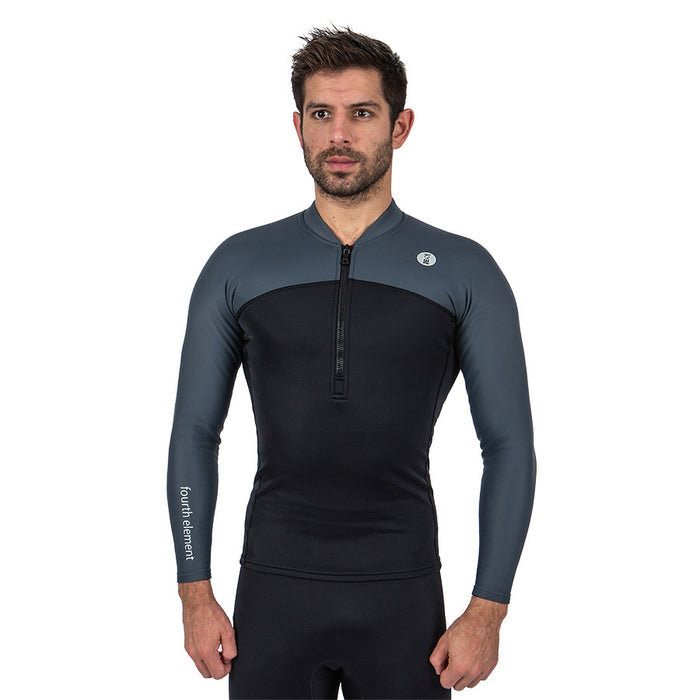 Men's Thermocline Long Sleeve Top