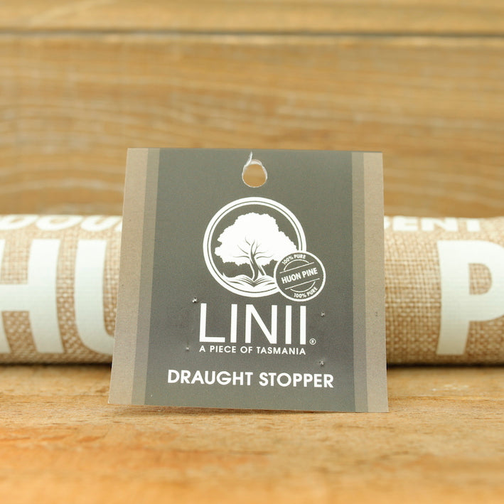 Lini Draught Stopper