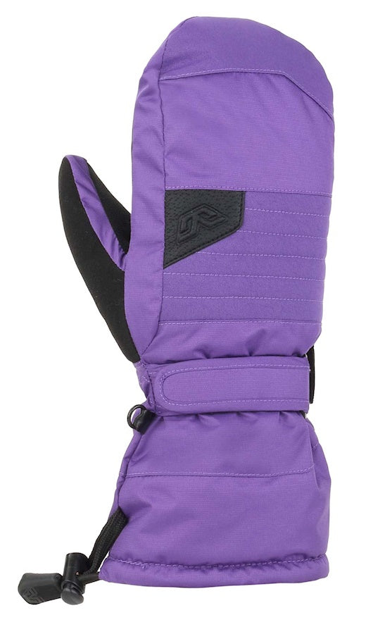 Gordini Lily III Junior Mitt
