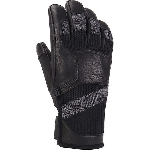 Gordini Camber Mens Glove