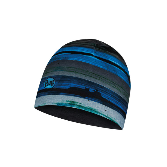 BUFF Microfiber & Polar Hat
