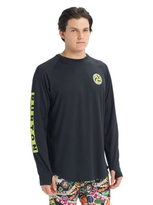Burton Roadie Tech T Base Layer