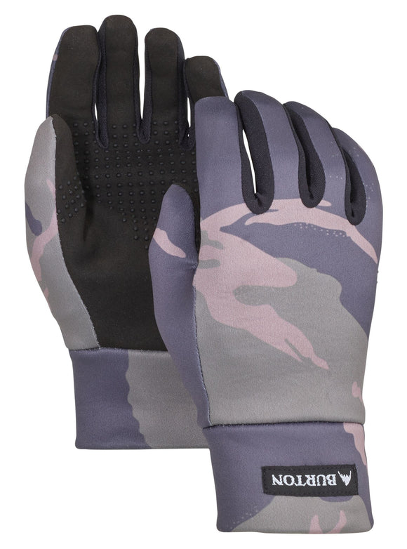 Burton Youth Touch N Go Glove