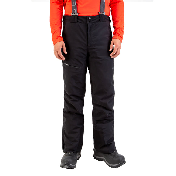Spyder Dare Tailored GTX Pant - REGULAR