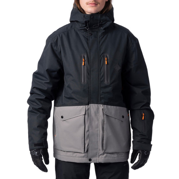 Rip Curl Anti Jacket