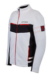 Spyder Wengen Encore Full Zip