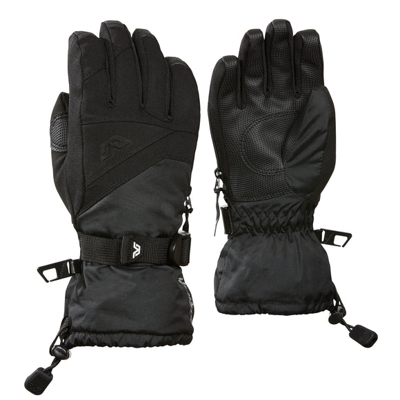 Gordini Stomp III Junior Glove