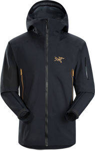 Arc'teryx Sabre AR Jacket Men's