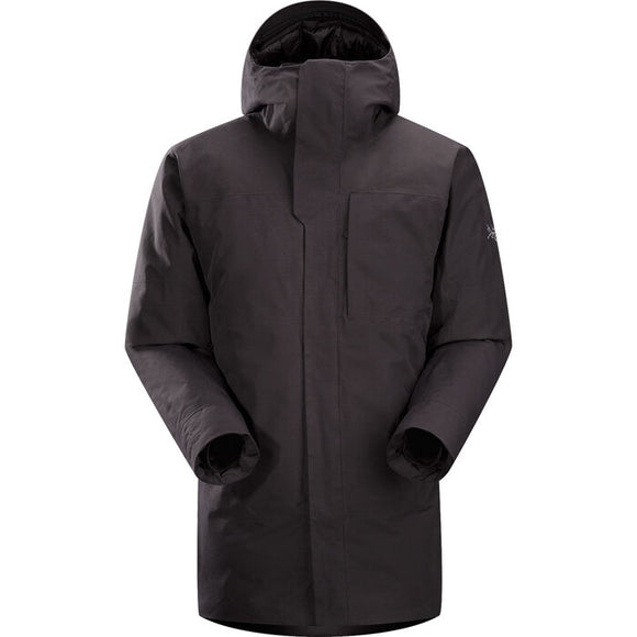 Arc'teryx Theme Parka Men's