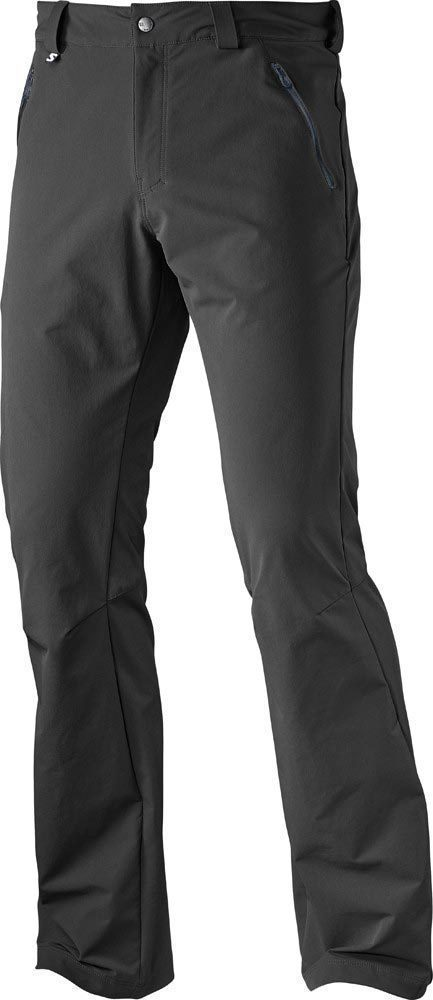 Salomon Wayfarer Warm Pant W