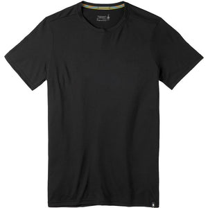 Smartwool Merino 150 Baselayer Short Sleeve