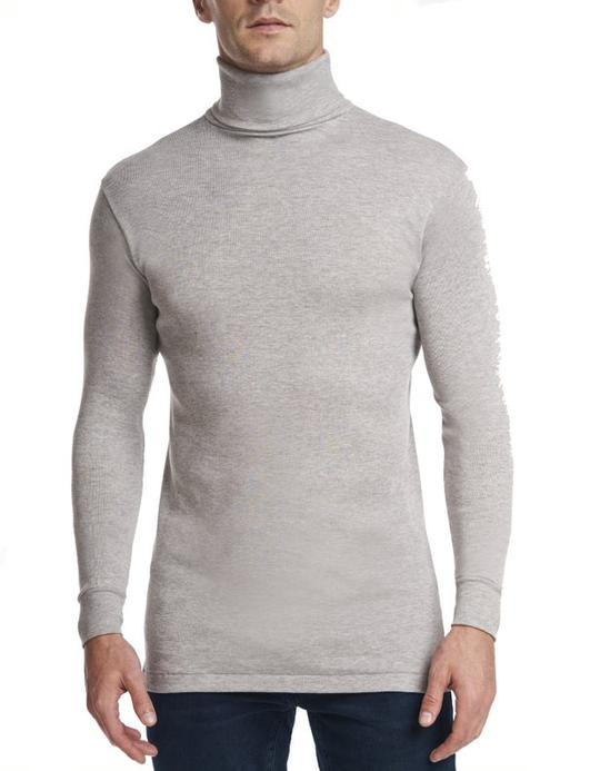 Stanfield's Turtleneck