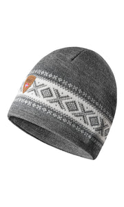 Dale of Norway Cortina Merino Hat