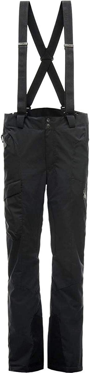 Spyder Sentinel Tailored GTX Pant