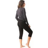 Women's Smartwool Merino 250 Baselayer 3/4 Bottom
