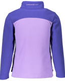 Obermeyer Dream On Fleece Top
