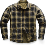 The North Face M Fort Point Flannel