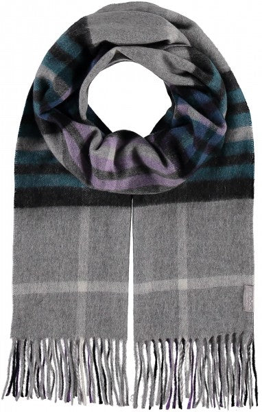 FRAAS Pure Cashmere Scarf