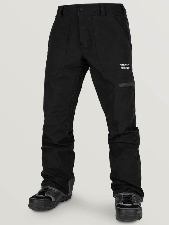 Volcom M Stretch Gore-Tex Pant