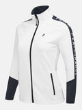 Peak Performance Rider Zip Jacket