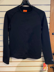 Kombi Mens Primaloft Base Layer Top