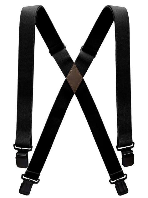 Arcade Jessup Youth Suspender