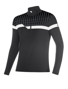 Newland Athlesure Marty T-Neck