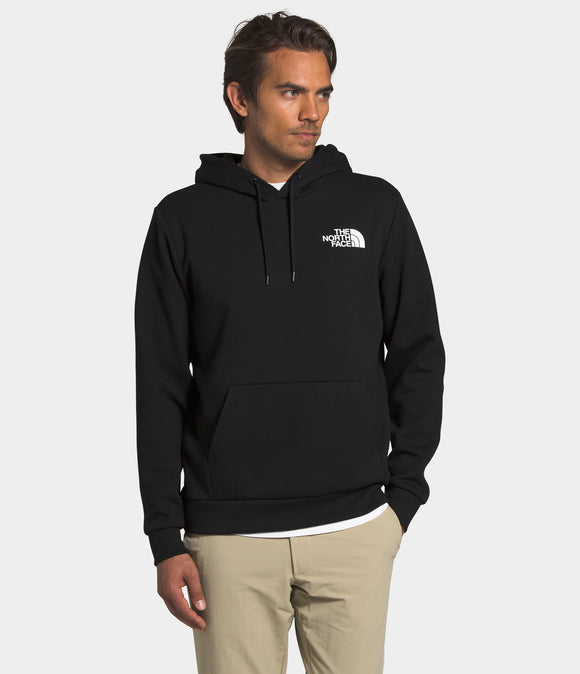 The North Face M Explorer Pullover Hoodie
