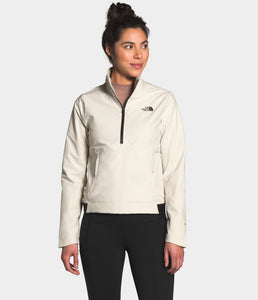 The North Face W Shelbe Raschel Pullover