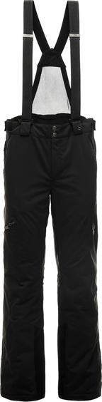 Spyder Dare Tailored GTX Pant
