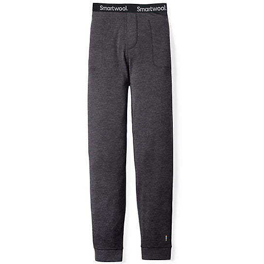 Smartwool Men's Merino Jogger Bottom