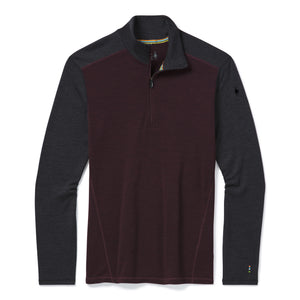 Smartwool Men's Merino 250 Baselayer 1/4 Zip