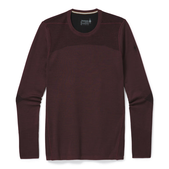 Smartwool Men's Intraknit 200 Crew