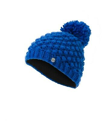 Spyder Girls Brrr Berry Hat