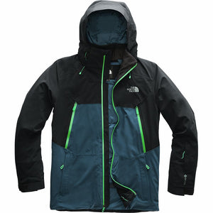 The North Face M Apex Snow Jacket